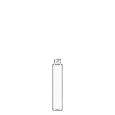 Tubo 50 ml