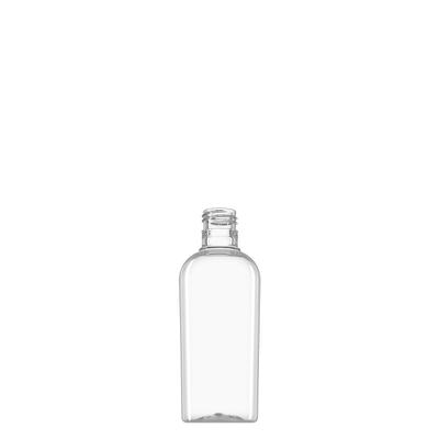Oval 125-5 ml