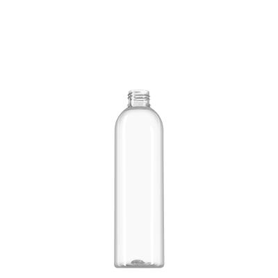 Sonata 300 ml