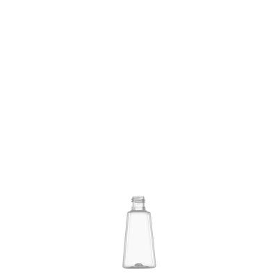 Piramide 30 ml