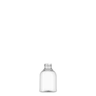 Campanita 125 ml