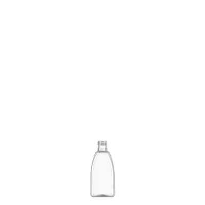 Viv Scent 30 ml Stock