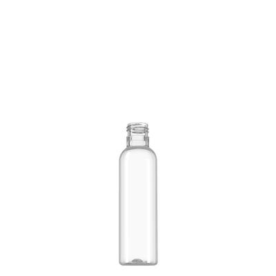 Sonata 125 ml.