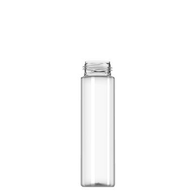 Tubo Refill 250 ml