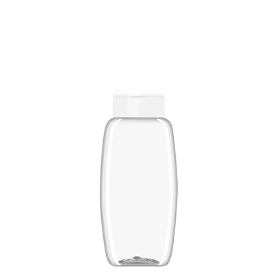 Champú 300 ml Stock