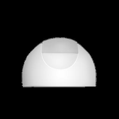 Delta Bicolor