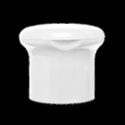 Tapa Hongo Blanco