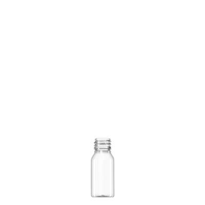 Farma 45 ml