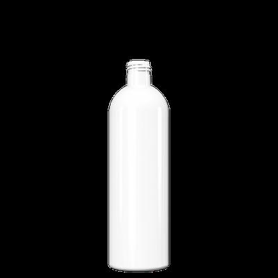 Sonata 500 ml blanco.