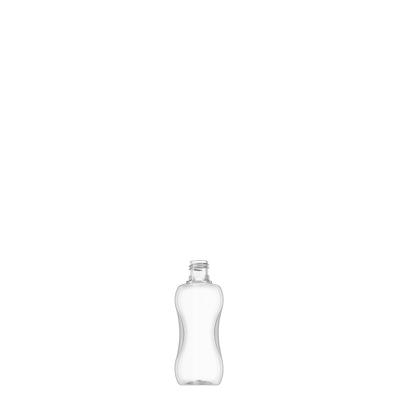 Ultra silueta 30 ml