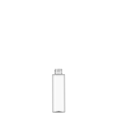Lisa 60 ml. Stock