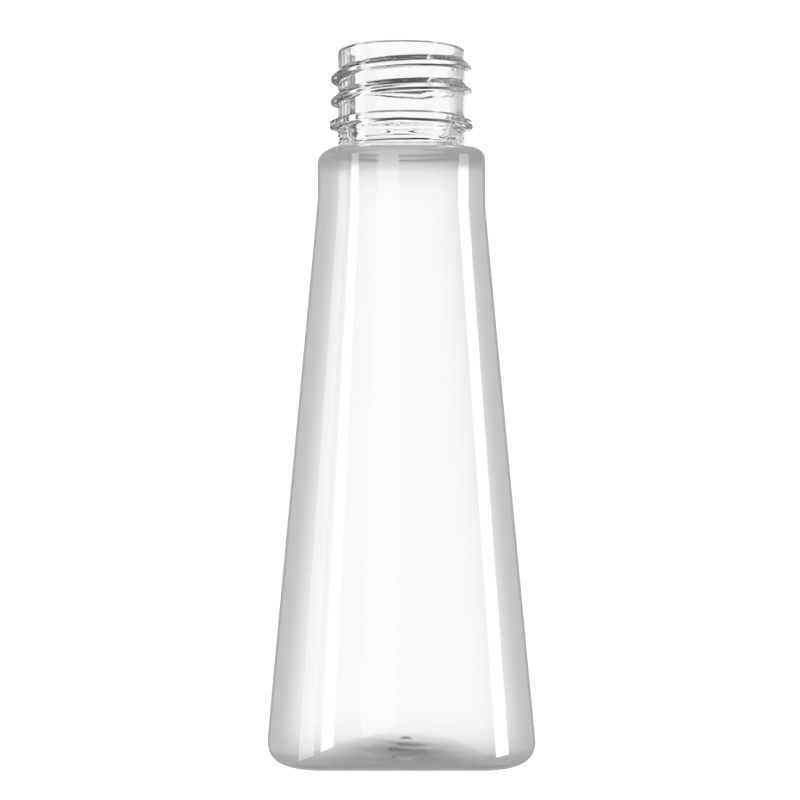 Cónica 50 ml