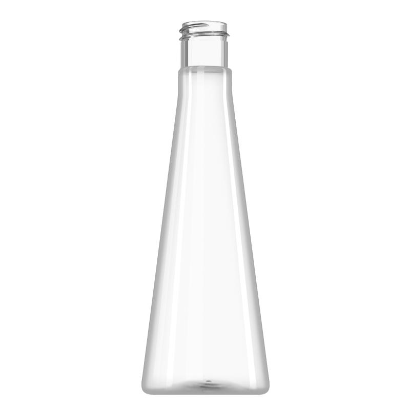 Cónica 400 ml