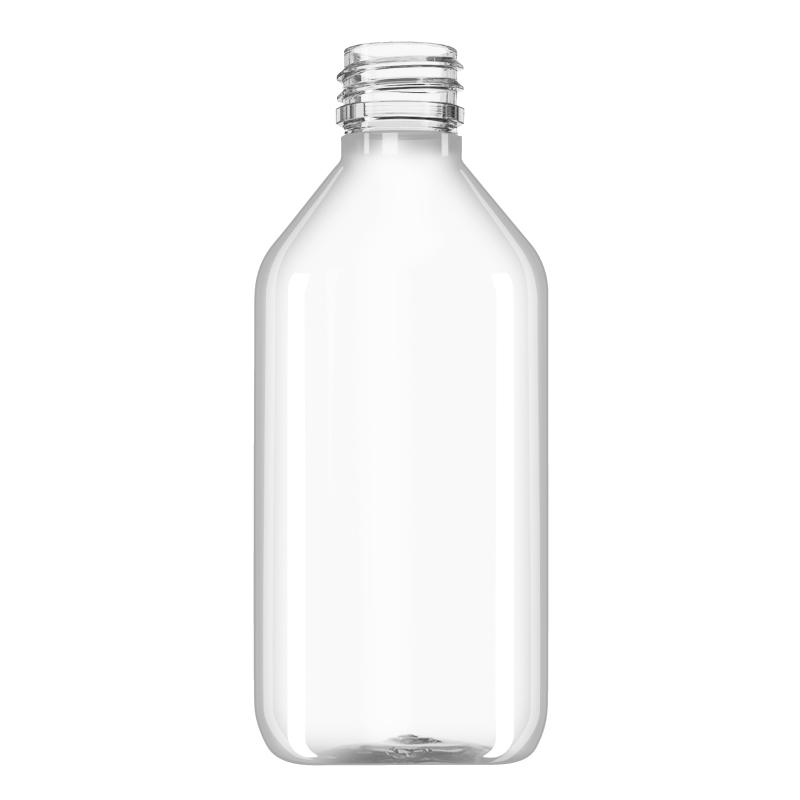 Farma 240 ml