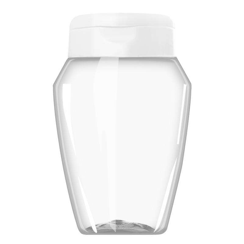 Dux 125 ml