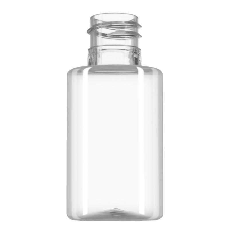 Lisa 30 ml