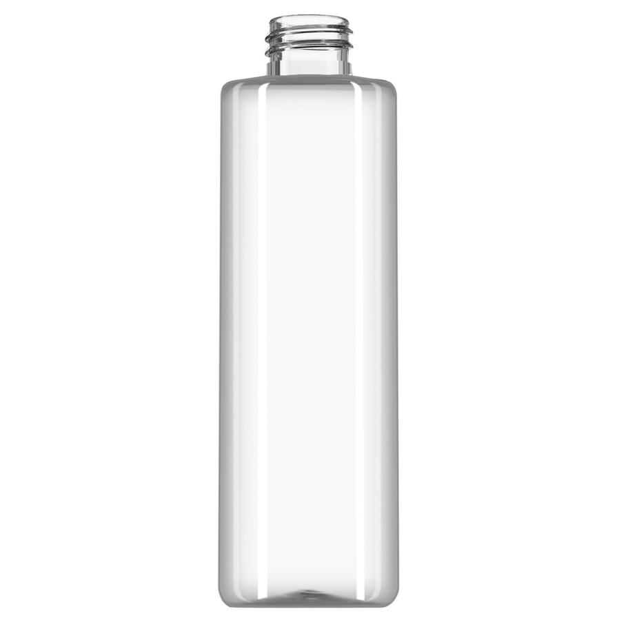 Lisa  120 ml