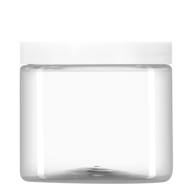 Tarro L 200 ml