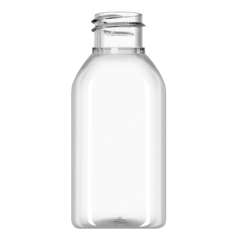Boston Retro 30 ml