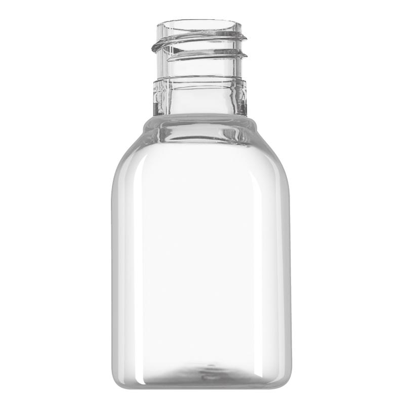 Campanita 30 ml