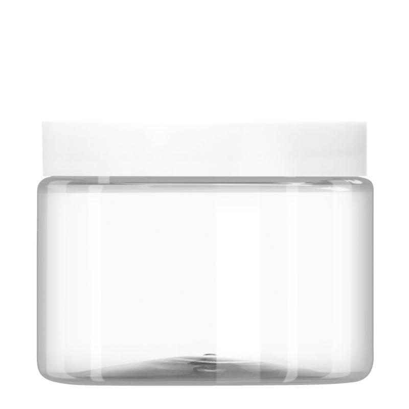Tarro L 150 ml