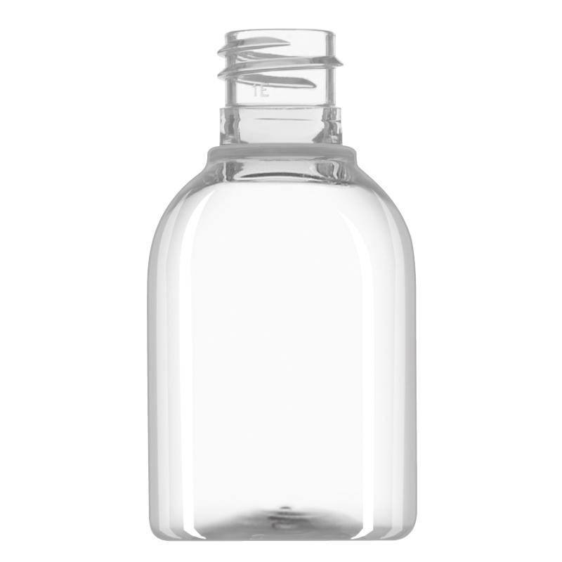 Campanita 50 ml