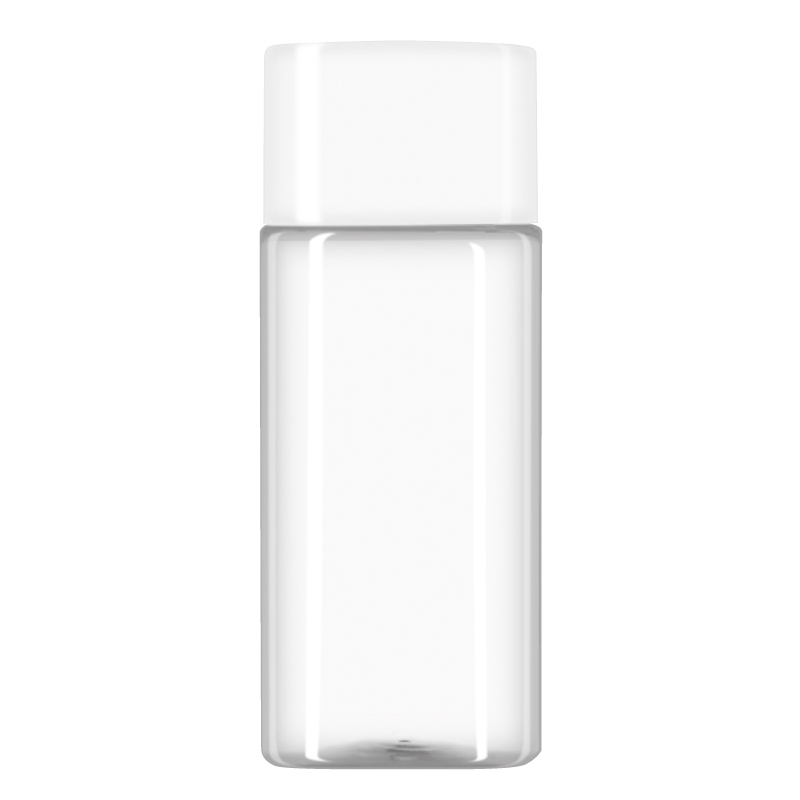 Cilíndrica Hotelera 40 ml