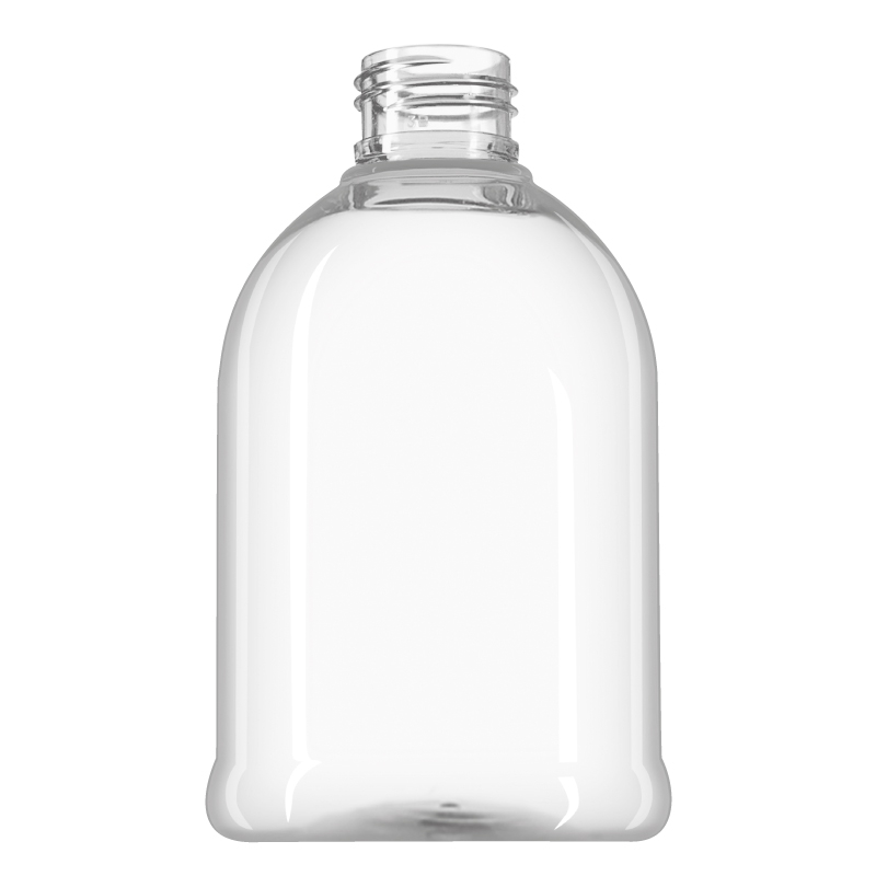 Campanita 250 ml