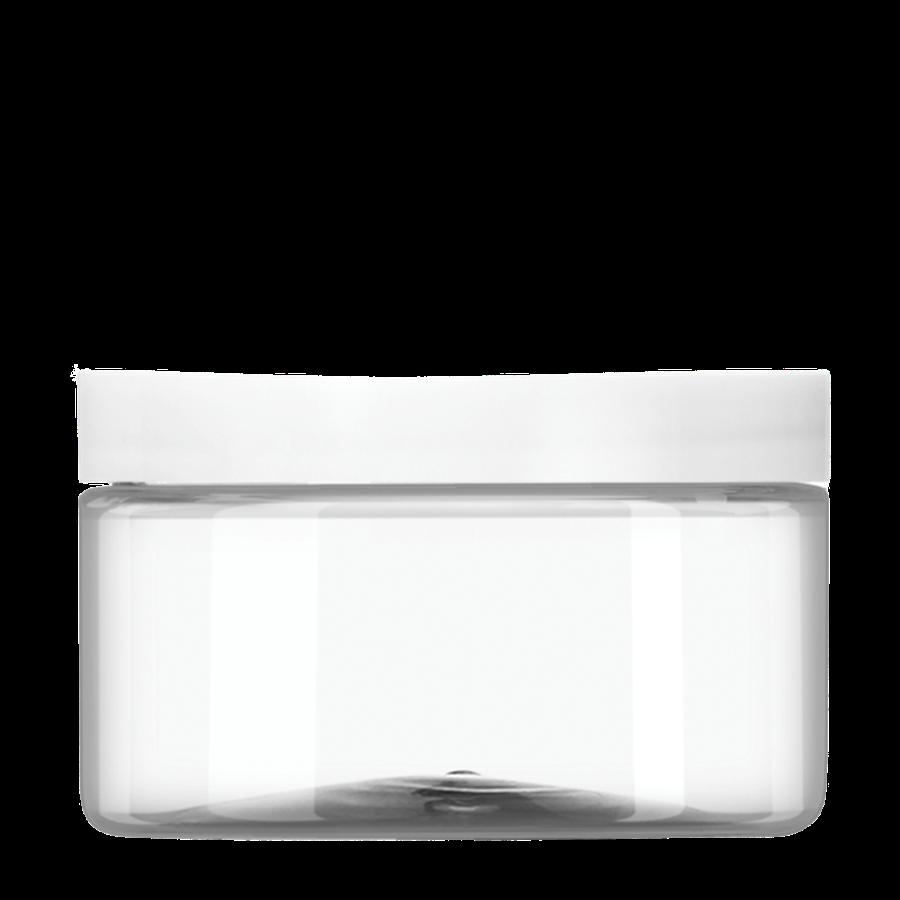 Tarro L 100 ml