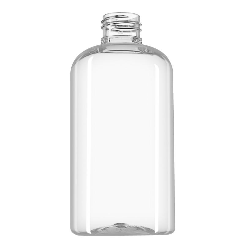 Boston 250 ml