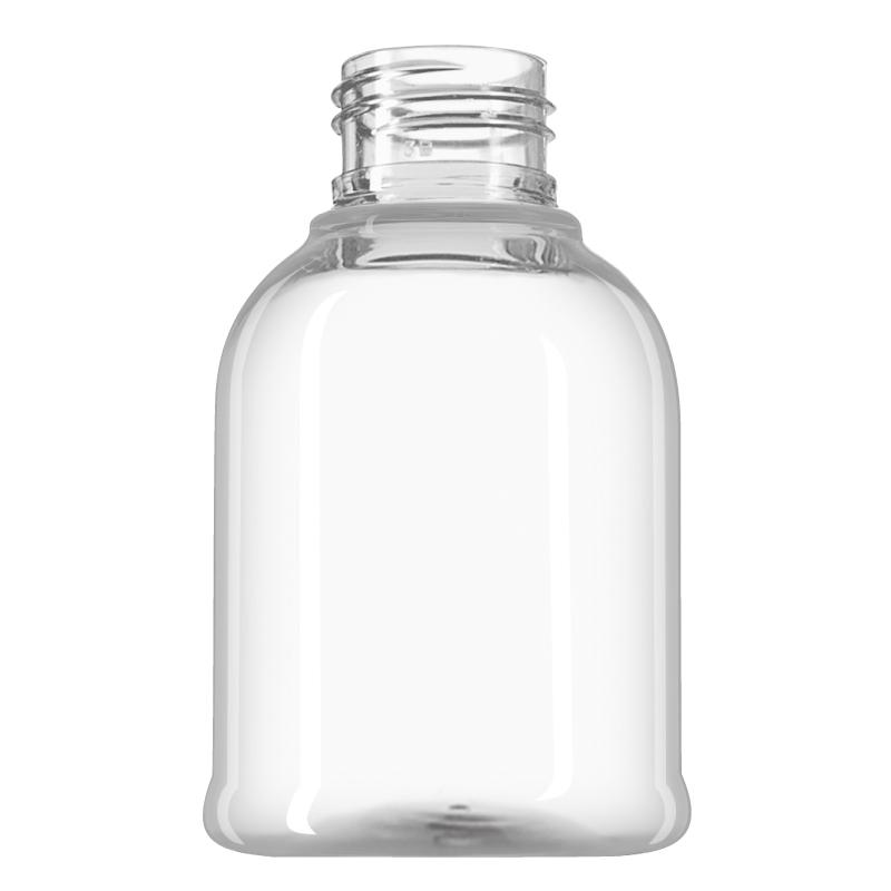 Campanita 100 ml Stock
