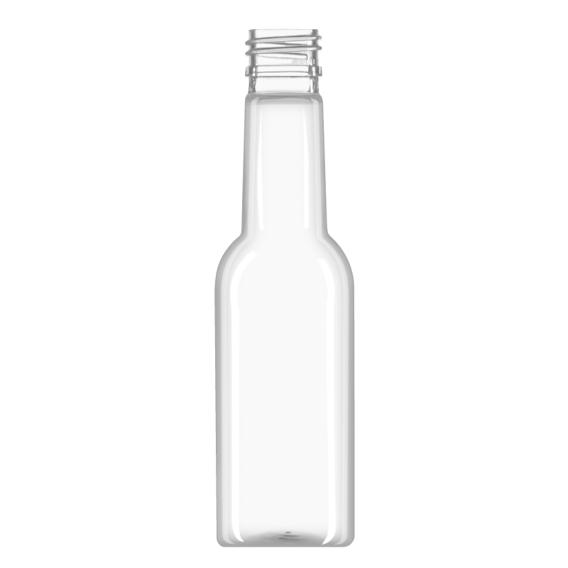 Habanera 150 ml