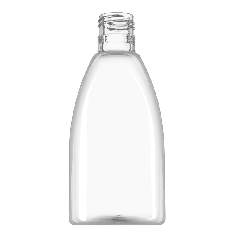 Viv Scent 125 ml