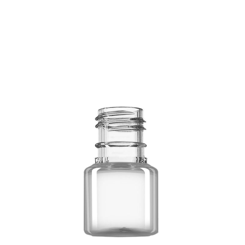 Minibotella 5 ml