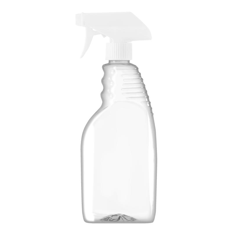 Limpiadores 500 ml