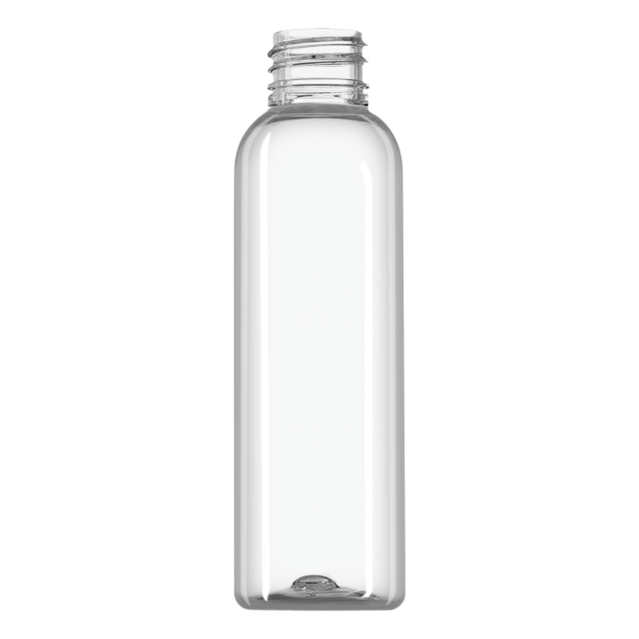 Sonata 60 ml
