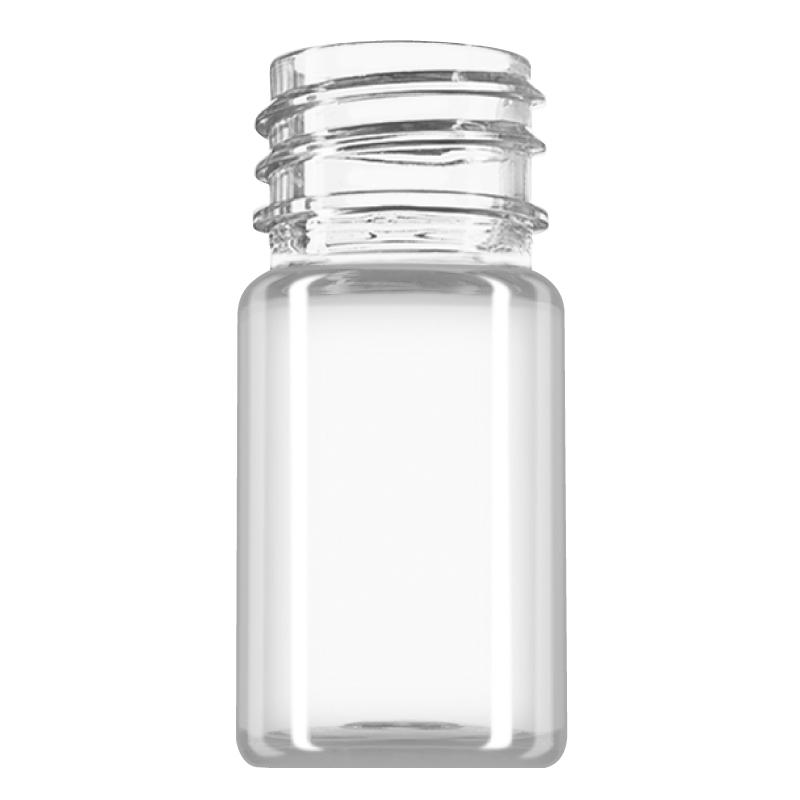 Minibotella 7 ml