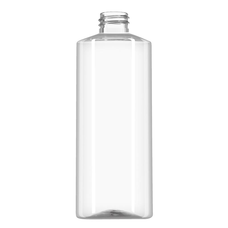 Lisa  (artlux) 240 ml Stock