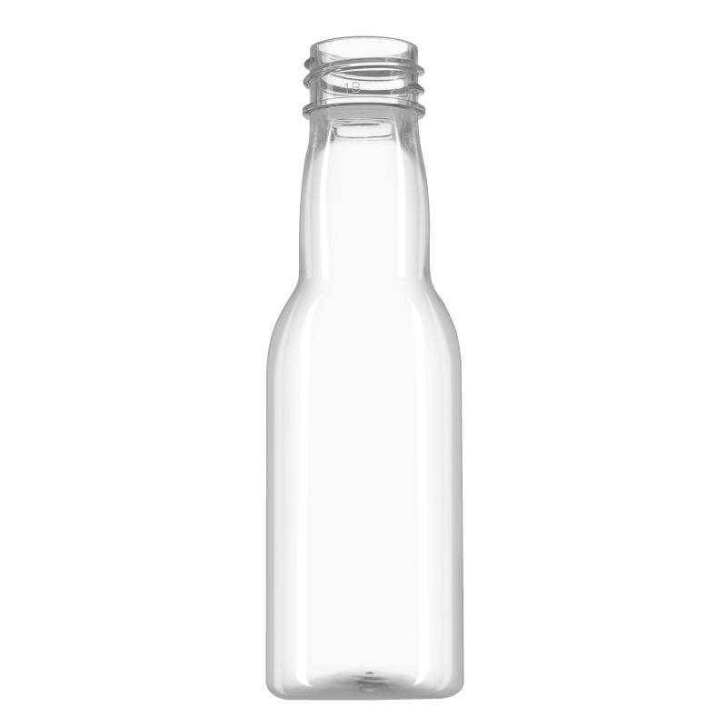 Salsera 50 ml Stock