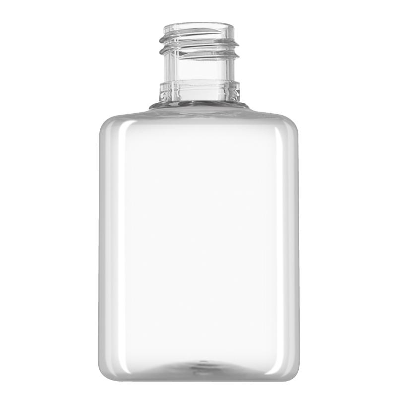 Lafon 30 ml