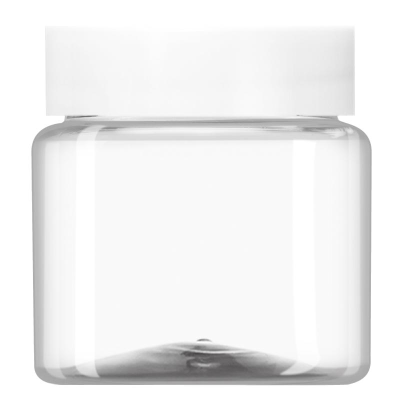 Tarro 150 ml Stock