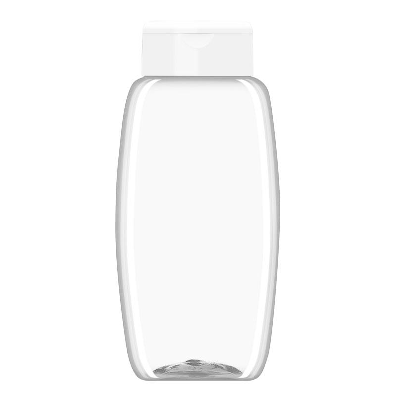 Champú 250 ml Stock