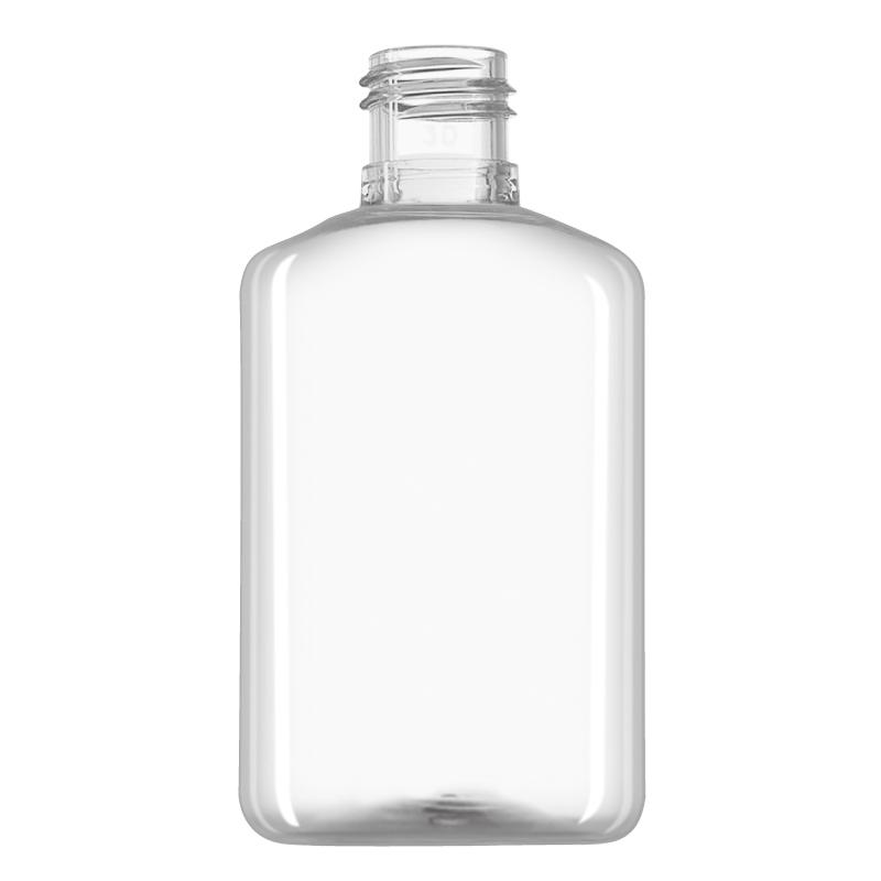 Avalon 35 ml