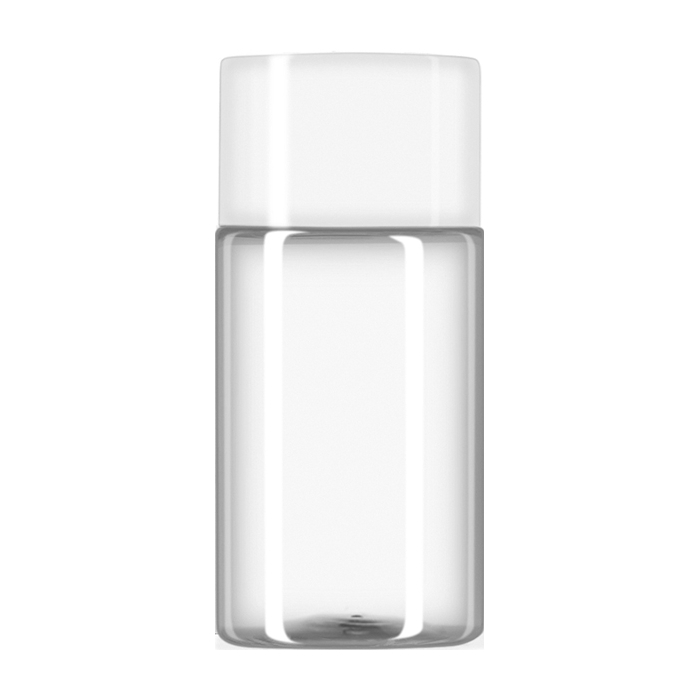 Cilíndrica Hotelera 30 ml