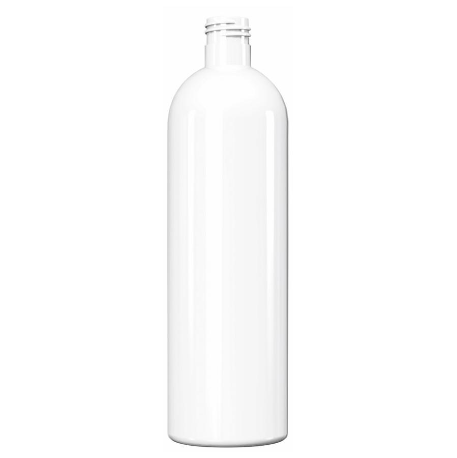 Sonata 500 ml blanco. Stock