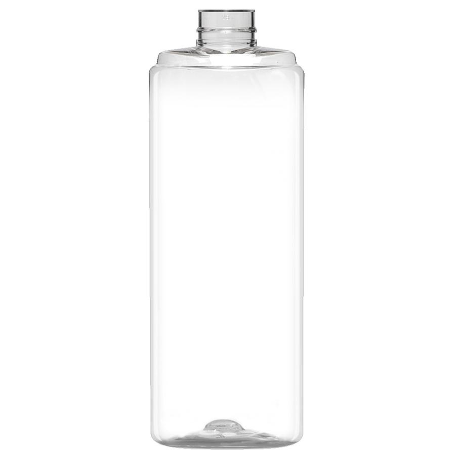 Clásica 250 ml