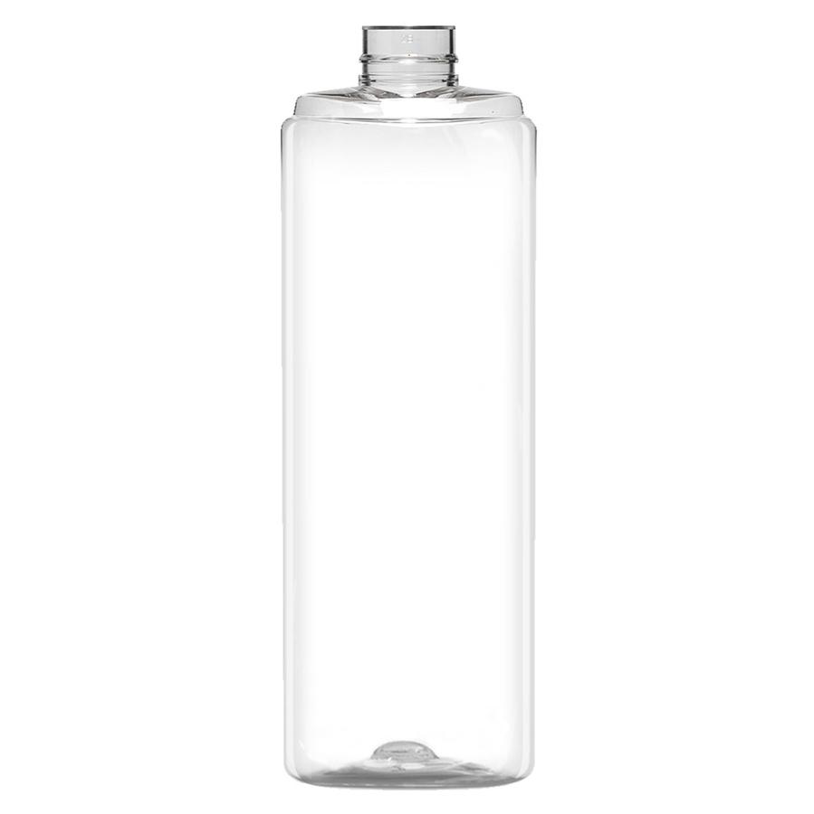 Clásica 400 ml