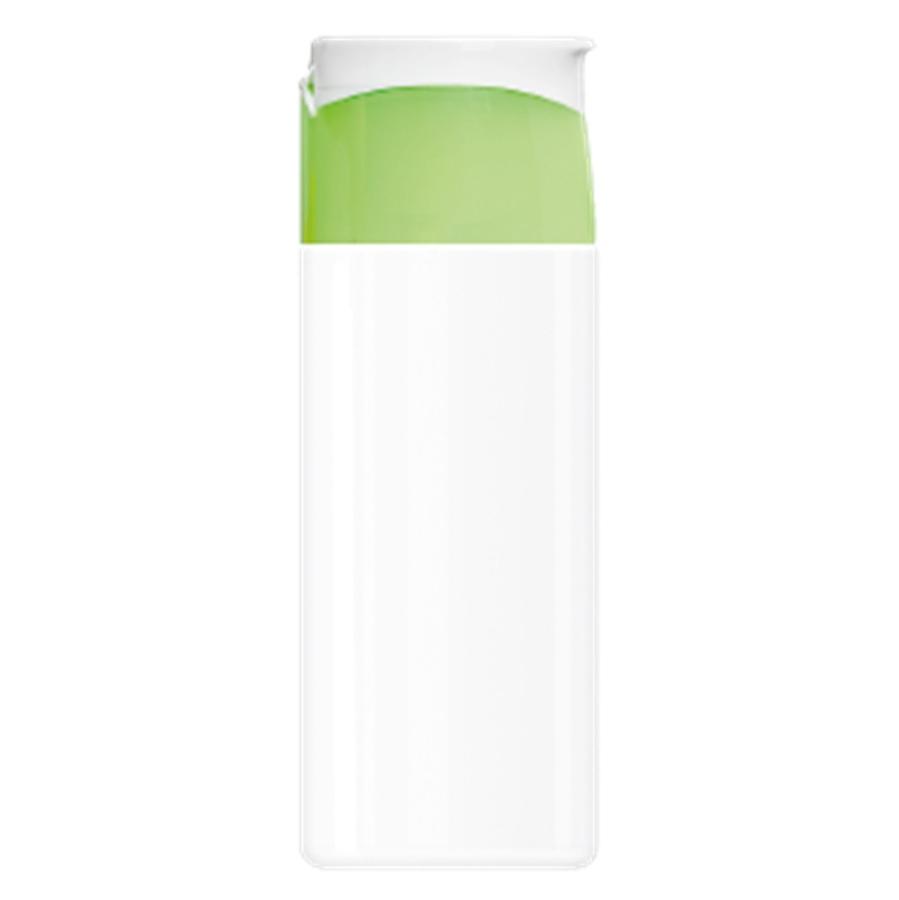 Tubo i 150 ml Blanco