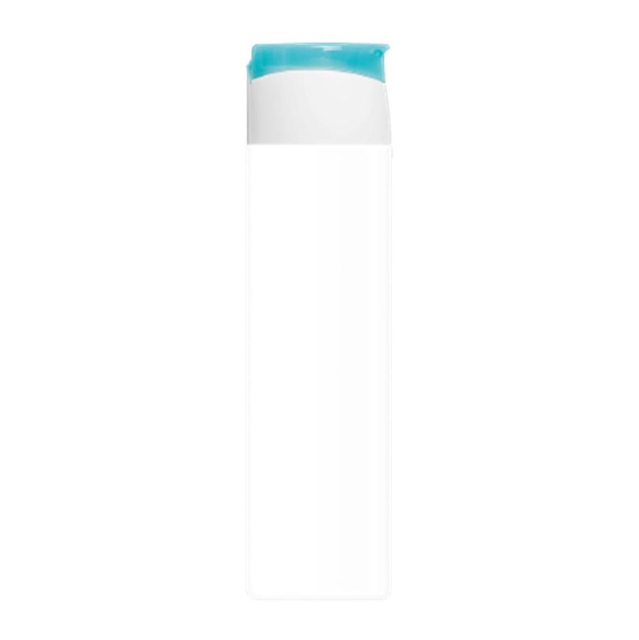 Tubo i 250 ml Blanco