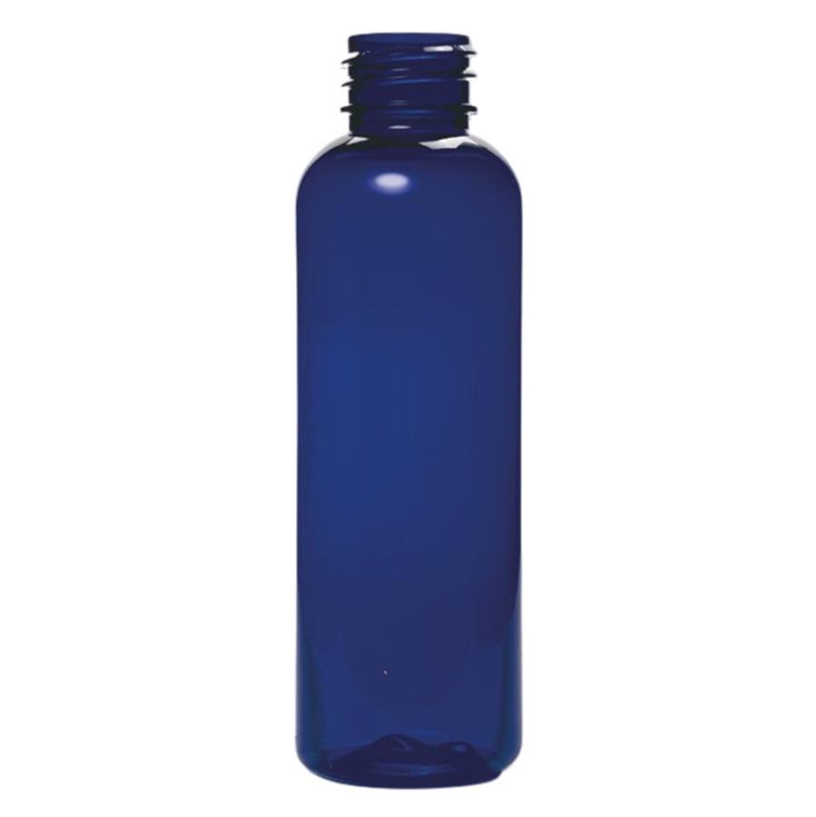 Sonata 60 ml azul cobalto.